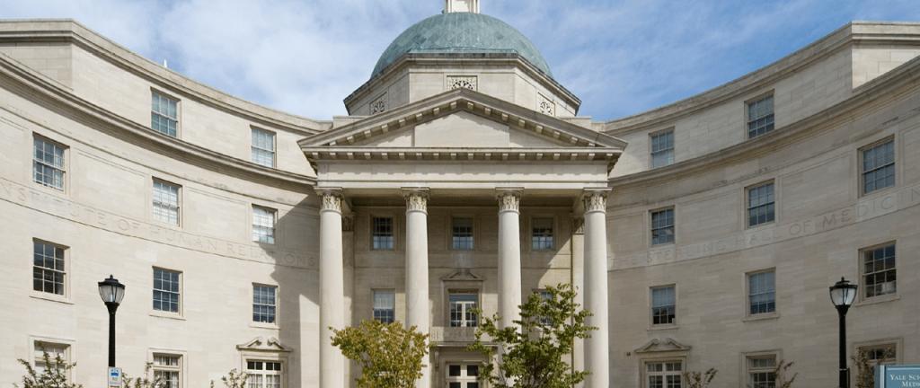 Yale Medical School
