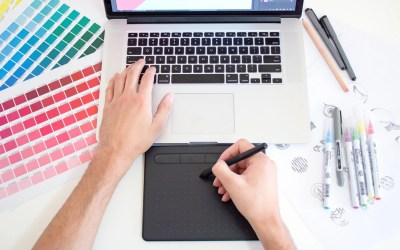 How to Have a Business Logo Made for Under $50