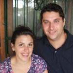 Niehan en Carmen