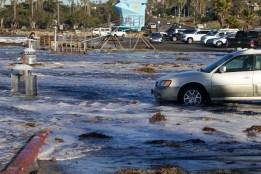 El Niño 2016- coastal impact.