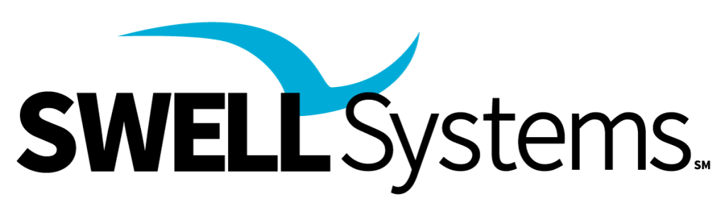 Swell Systems, Inc Grow Your Agency