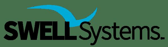 Swell Systems, Inc - SWELLEnterprise