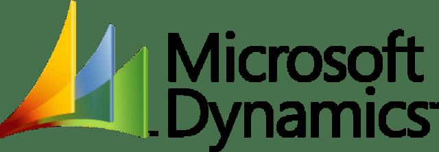 Microsoft Dynamics CRM Alternative