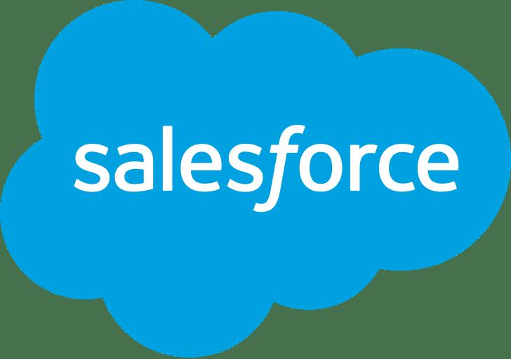 Salesforce Alternative