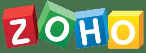 Zoho CRM Alternative