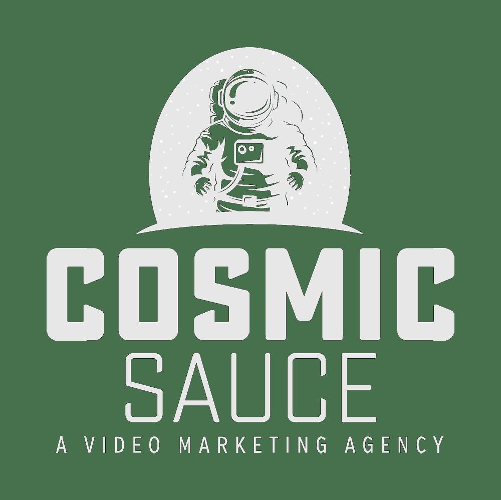 https://i0.wp.com/swellsystem.com/wp-content/uploads/2018/06/logo-white.png?ssl=1