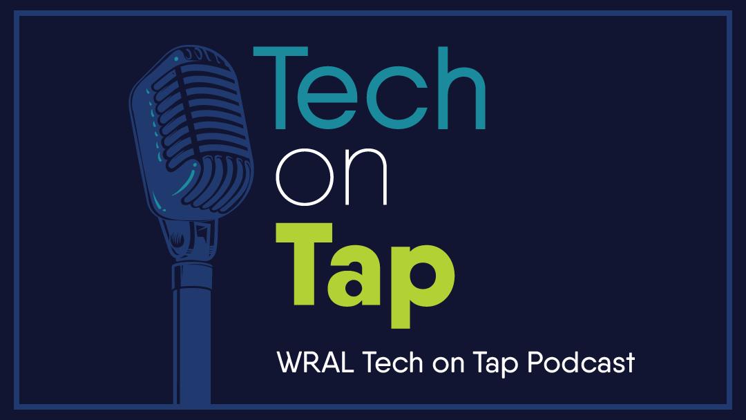 Tech On Tap