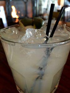 alpine-gin-fizz