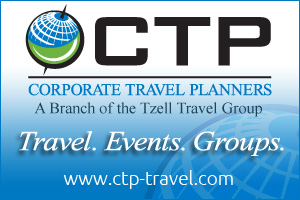 Corporate Travel Planners - Travel Management