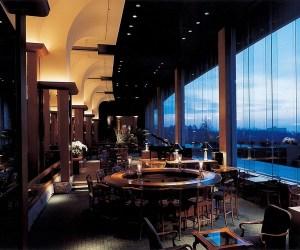 Lobby_Lounge