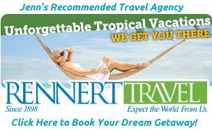 Rennert Travel