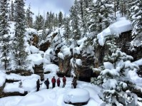 snowshoe-adams-fall-rmnp