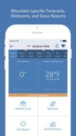 OpenSnow-App-3
