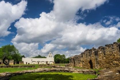 Mission-San-Juan