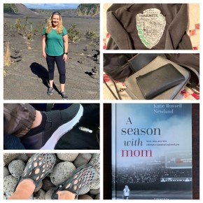 Procrastinator Mother's Day Gift Ideas for Moms Who Love Traveling and the Outdoors