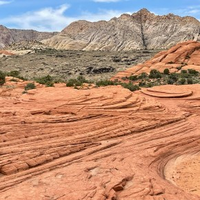 How to Spend an Afternoon at Snow Canyon State Park in Greater Zion, Utah