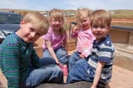 kids-cousins