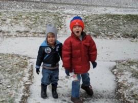 ethan-andrew-snow