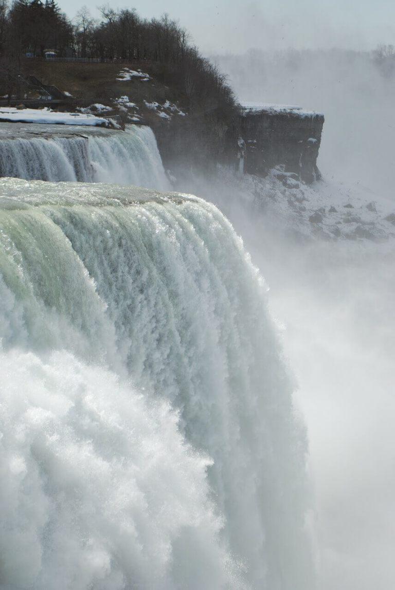 hydro, water, fall