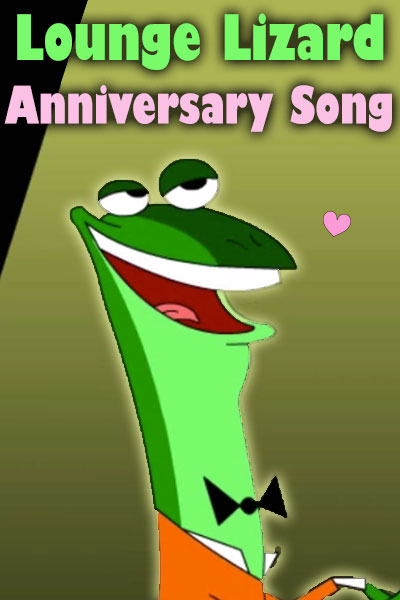 Free Funny Anniversary Ecards For Couple : funny, anniversary, ecards, couple, Musical, Anniversary, ECards, ECard, Doozy, Cards