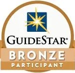 SWFHR is a bronze seal recipient from Guidestar.org