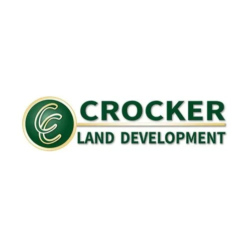 Crocker Land