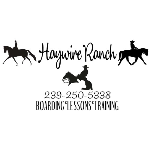 Haywire Ranch