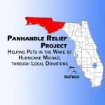 Panhandle Relief Project
