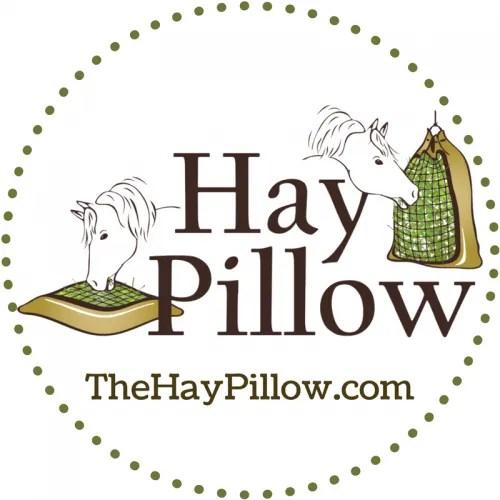 Hay Pillow Inc.