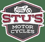 Stu's Motorcycles