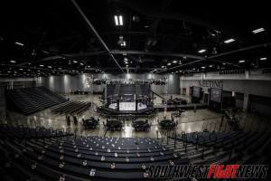 Promotions in New Mexico are struggling to sell out the seats in every venue in the State. Which fighter will standout from the rest to help become the new big draw in our storied MMA history?