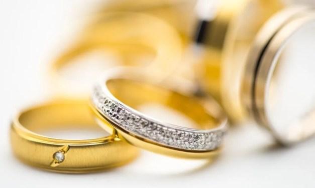Custom Jewelry Creations | Cerio's Jewelry