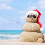 3 Florida Winter Vacation Ideas | Travel