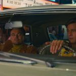 Once Upon A Time In Hollywood   Our Review