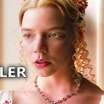 EMMA. – Official Trailer | Focus Features