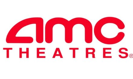 AMC Theaters Change Statement About Wearing Masks