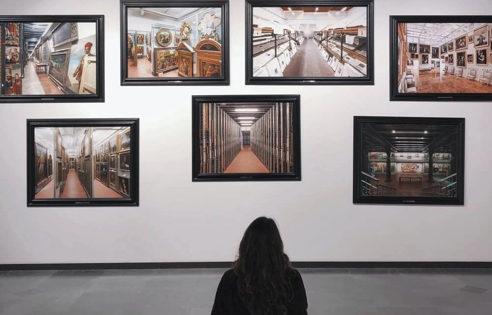 The 10 Best Art Galleries in Fort Myers