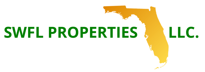 SWFL Properties, LLC.
