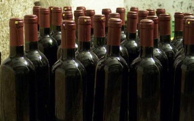 Thought of a Career as a Sommelier?