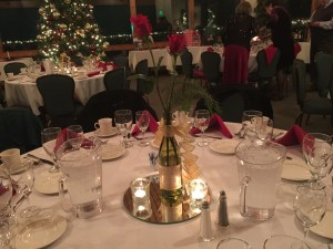 SWGGA Holiday Party 2015