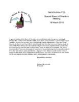 Minutes-2016-03-18-pdf