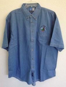 men-shirt