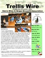 2016-05-SWGGA-Newsletter