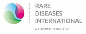 Download the Rare Disease Newsletter
