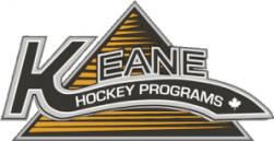 Billy Keane Logo
