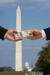 Money & Politics