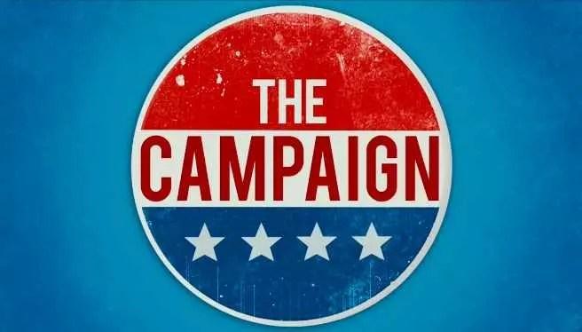 campaign-ban