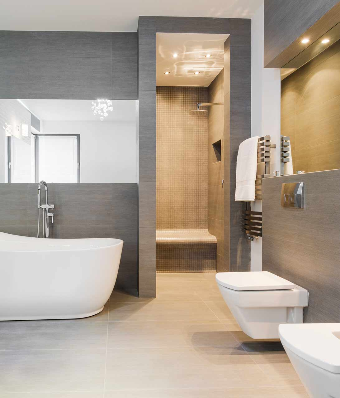Bathroom Installation Services Bathroom Installation S W