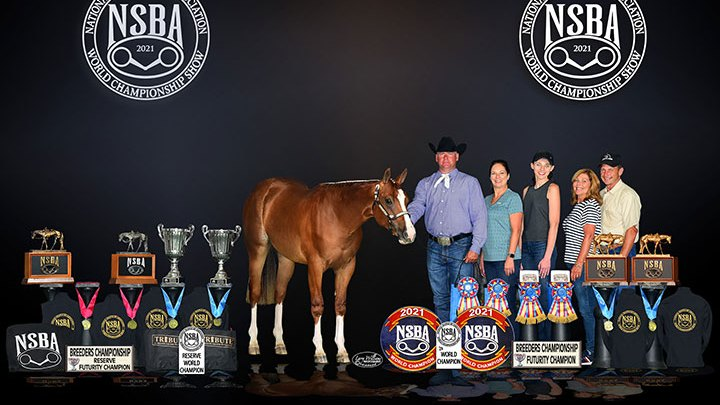 Entries will be accepted for the 55th Annual CONGRESS SUPER SALE