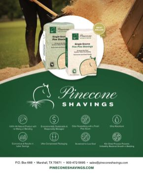 https://www.pineconeshavings.com/